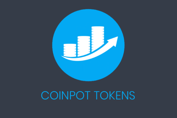 What Are CoinPot Tokens And How To Use Them – Breaking Down Value