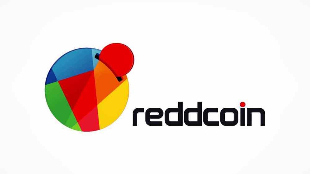 free reddcoin faucet