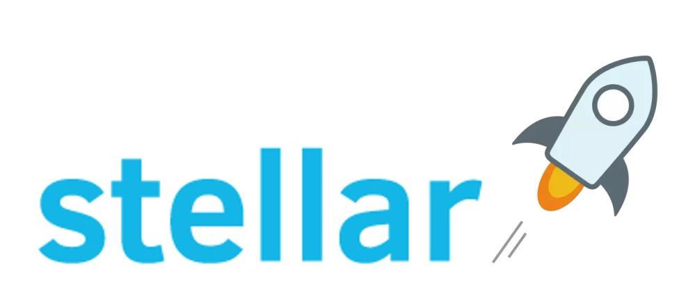free stellar faucet