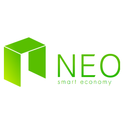 free neo crypto